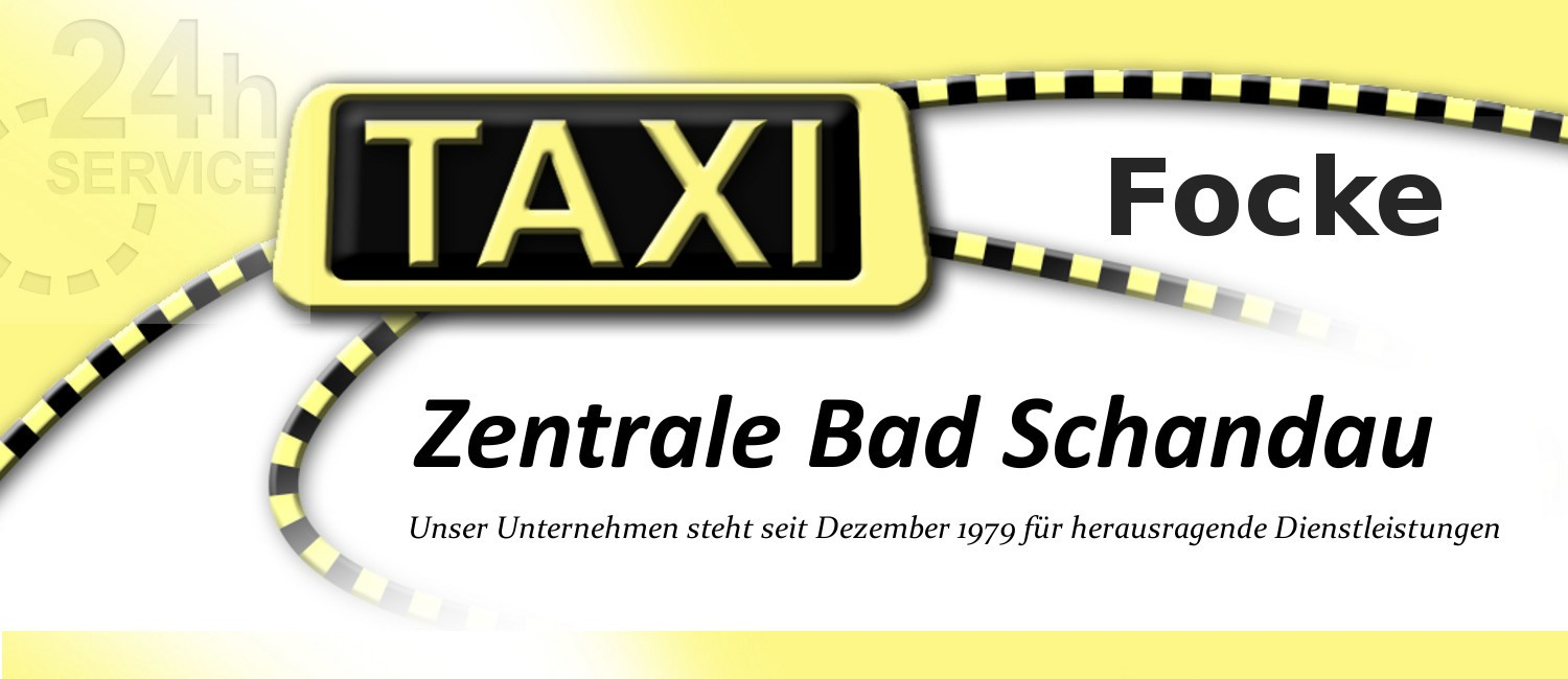 Taxi Bad Schandau